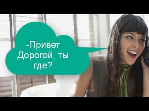 zhena-predlozhila-seks-s-podrugoy-otsosi-moi-siski-porno-smotret