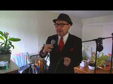 All The Way (David Campbell/Frank Sinatra/Harry Connick Jr.)  cover