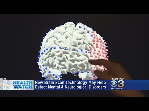 2 New Brain Disorders Brought on by Technology – Nomophobia and Cyberchondria
