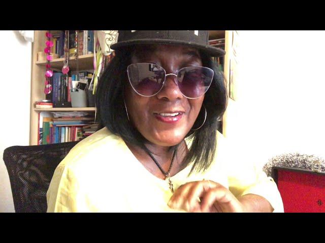 Kaseko Masters  BEMOEI BRIGADE (Surinaamse muziek, Sranan Poku/Music of Suriname)