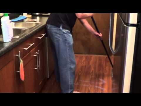 Laminate Floor Polish How To Shine Laminate Floors