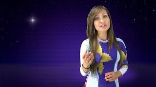 Thánh Ca: Xin Ơn Bình An - Trình bày: Ca Sĩ Kim Thúy