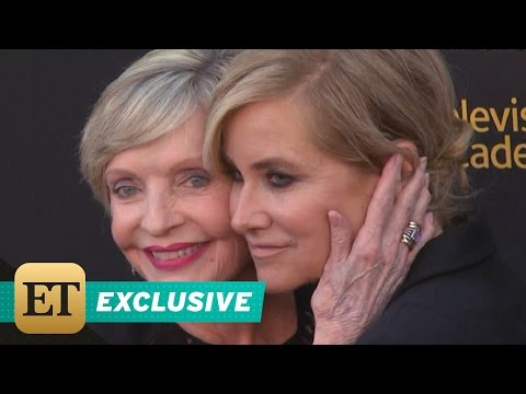 EXCLUSIVE: 'Brady Bunch' Star Maureen McCormick on Her Special Bond With Florence Henderson