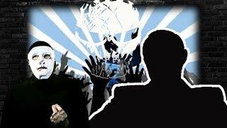 #FixRussianYouTube