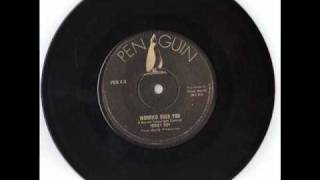 "Honey Boy  -  ""Worried Over You""    REGGAE"