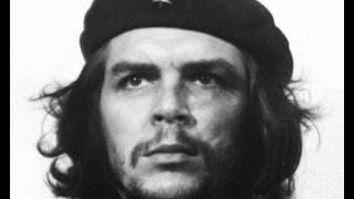 Che Guevara  - Die letzten Tage einer Legende