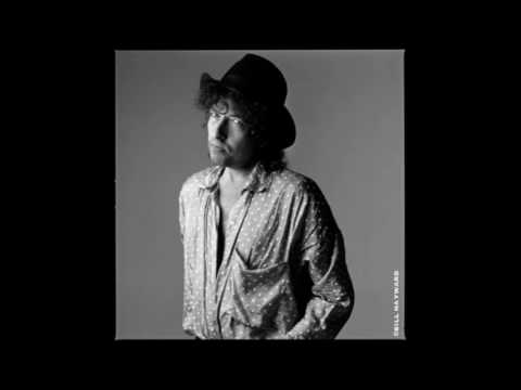 Bob Dylan - I Shall Be Released
