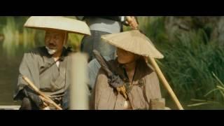 Бродяга Кэнсин Клип Саундтрэк (Rurôni Kenshin) soundtrack