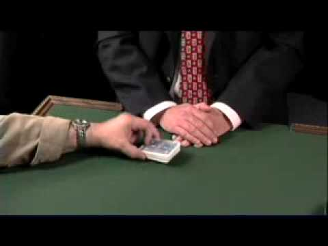 royal road to card magic 4 dvd dintro think stop