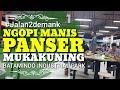 Video Mukakuning • Ngopi Sore di Food Court Panasera Batamindo Industrial Park Mukakuning, Batam