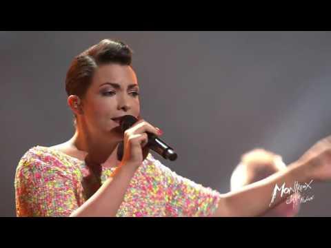 Caro Emerald - Riviera Life (Live at Montreux Jazz Festival 2015)