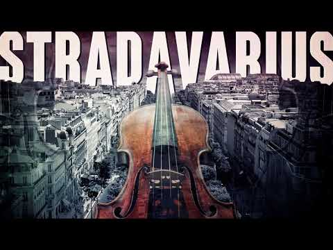 StradaVarius - Sepcile Jos (Spectru/Stres/Jianu) VIDEOCLIP OFICIAL