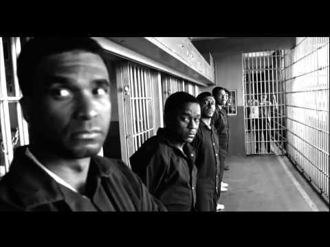 Więzień nienawiści