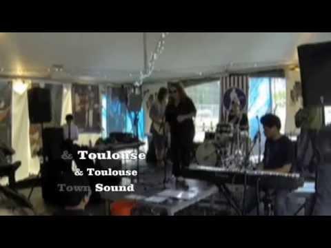 Royal & Toulouse