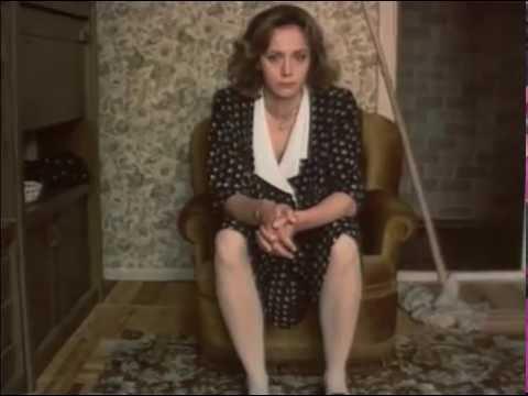 Михаил Елизаров—Женщина-мудакиз YouTube · С высокой четкостью · Длительность: 3 мин24 с  · Просмотры: более 2.000 · отправлено: 23-5-2016 · кем отправлено: Nat V