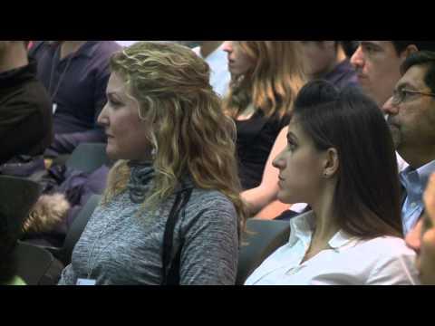 StartMIT: Empowering Innovation and Entrepreneurship