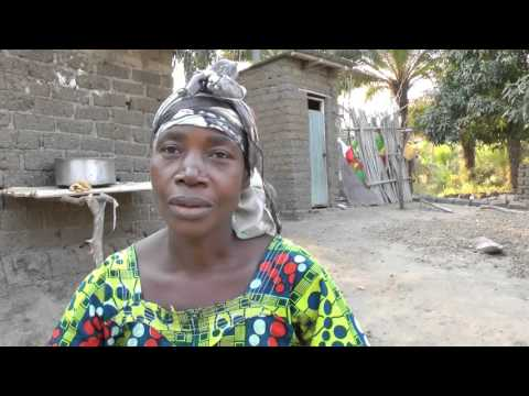 Makyambi Angya, Katungulu 1, South Kivu, Democratic Republic of Congo