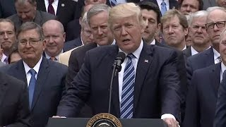 Concerns Over Pre-Existing Conditions & What Does The Health Care Battle Mean For 2018?