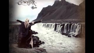 Eliwagar - Seidr (2015)