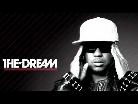 The Dream - Makeup Bag ft T.I (Love King) (New Song 2010)
