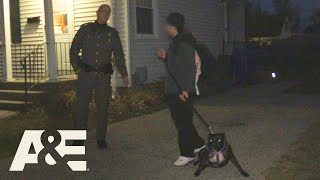 Live PD: Neighborhood Big Shot (Season 4) | A&E