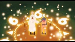 El Portador De El Destino Parte 1-予感-Prediccion Del Manga 700