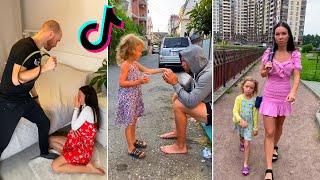 Mamasoboliha latest Love children #3 ❤️🙏 TikTok videos 2021 | TikTok Compilation