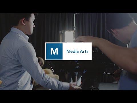 yus-marto-|-art-institutes-|-digital-filmmaking-&-video-production-|-creativity-for-life