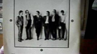 Huey Lewis and the News - Give Me the Keys (And I