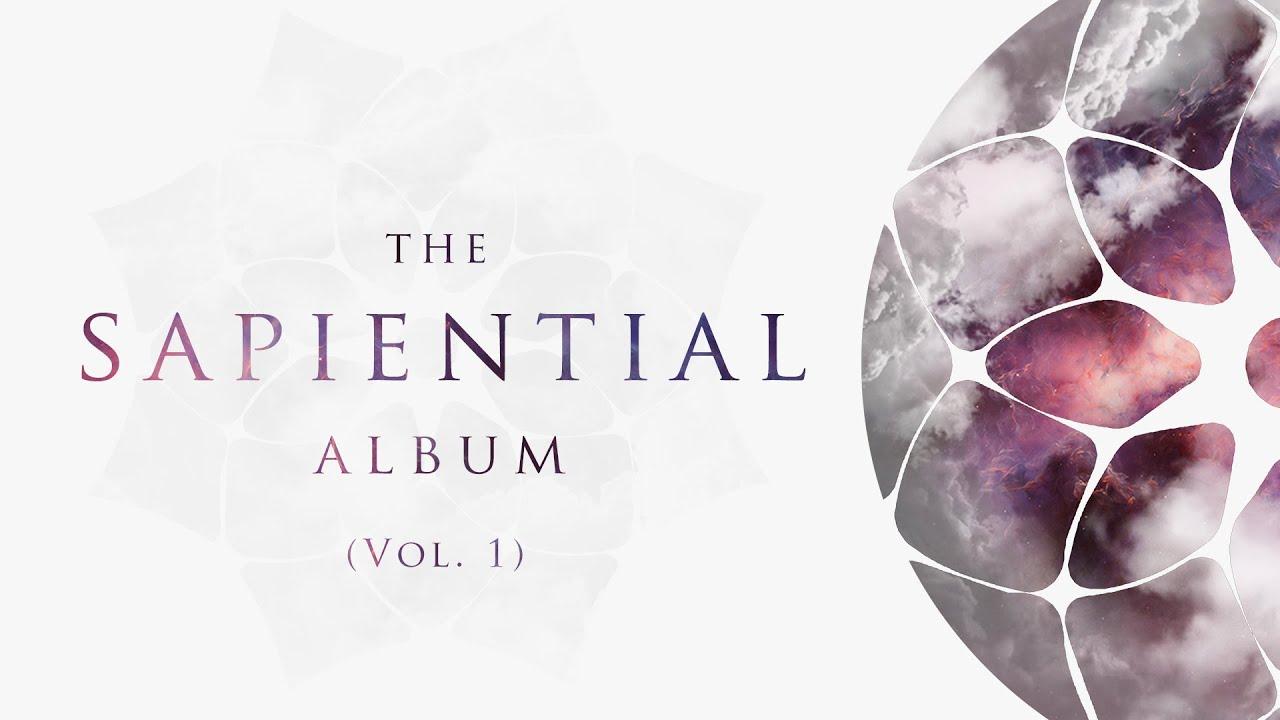 Sami Yusuf - The Sapiential Album, Vol  1