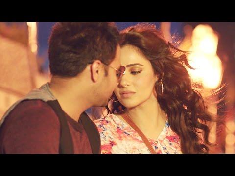 PUNJABI COMEDY FILMS 2017 || Jaswinder Bhalla , Binnu Dhillon || New Punjabi movies 2016 HD