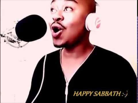He has done marvelous - Atlegang Sing Molefhe