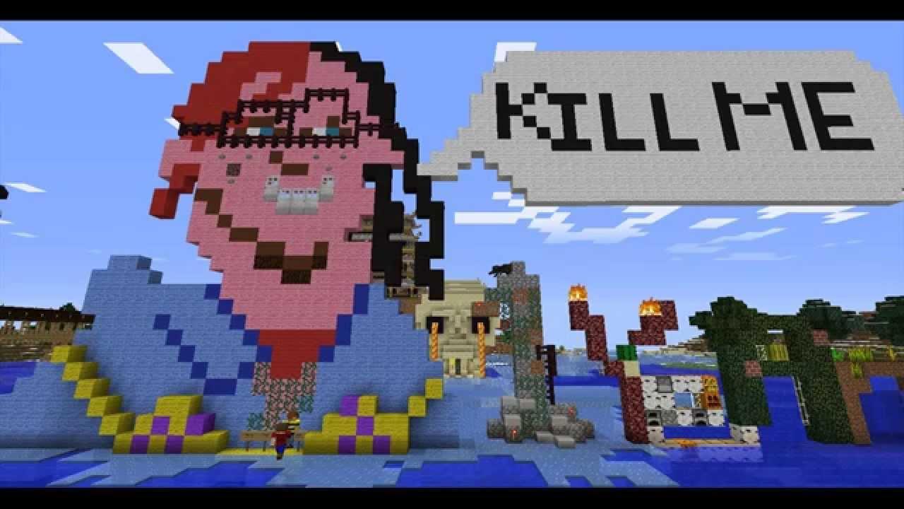 Minecraft Wiki Crafting