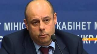 Покупать газ Украине предложили 6 европейских компаний(, 2014-04-03T21:30:51.000Z)