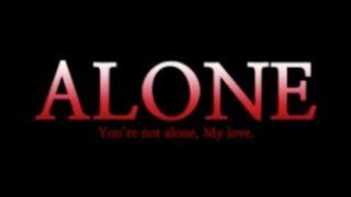 ALONE Walkthrough (All 5 Endings)