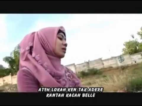 Lokah Keng Tak Adere  (  Karaoke : No Vocal )