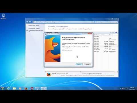 how-to-uninstall-programs-on-windows-7