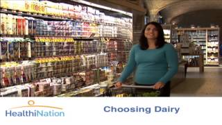 Shopping For Healthy Groceries (part 1 Of 2) | Healthination