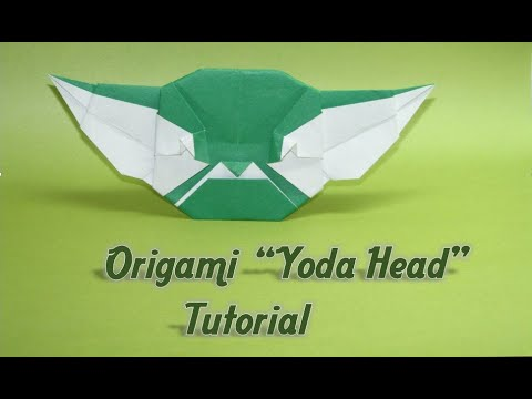 Book Series Bookmarks | Origami Yoda by Nothing But Kids Books | TpT | 360x480