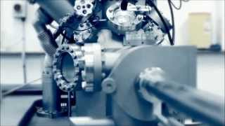 Best of Metallurgy Engineering-Smarttechbuzz