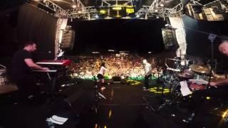 You wa shock (Ai wo Torimodose) - PJP Cover live