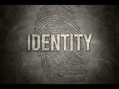 Cisco Identity Services Engine-Certificate Installation