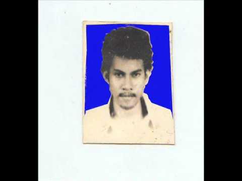Diah Iskandar -  Potret kasihku ( Wibowo colect.  )
