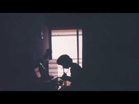 ฟังเพลง - คิดถึง เขียนไข และวานิช - YouTube