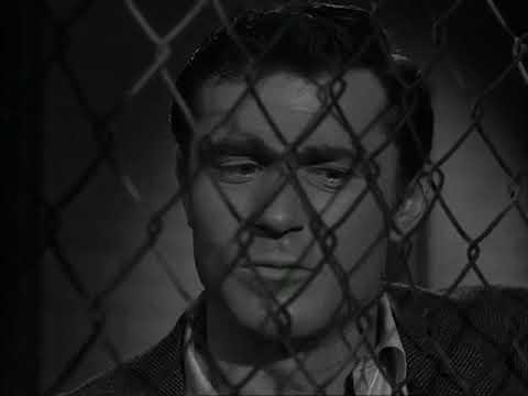 1x25 Ai Confini Della Realtà (The Twilight Zone) Pt.1 - Gente Come Noi