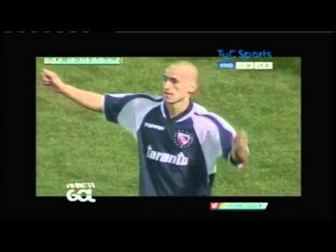 Grandes Goles De Independiente: Especial De Planeta Gol