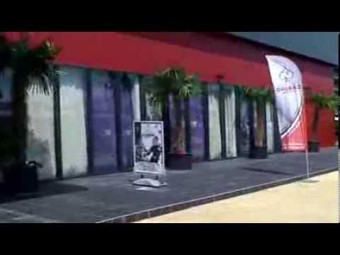 Отдых в Болгарии , Солнечный Берег , Casino Platinum