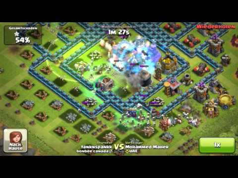 Clash Of Clans Strategy Guide Pdf