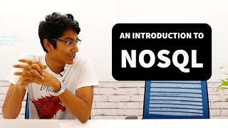 What Is NoSQL And How Is It Used? Deep Dive With Cassandra!