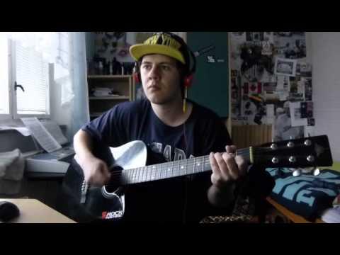 Video - Matargashti | Tamasha | Mohit Chauhan | Guitar Chords and ...